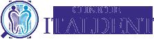 Cliniche Italdent - Clinica dentistica e odontoiatrica specializzata a Settimo Torinese, Torino